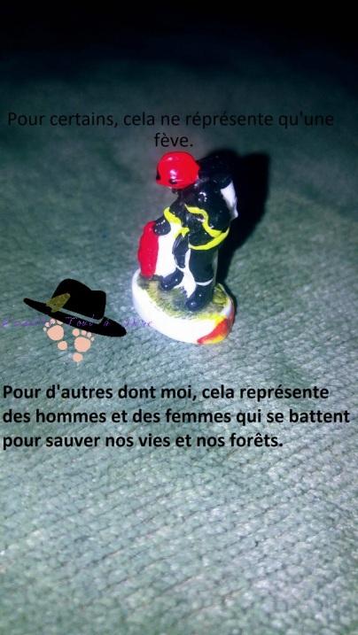 pompier (Copier)