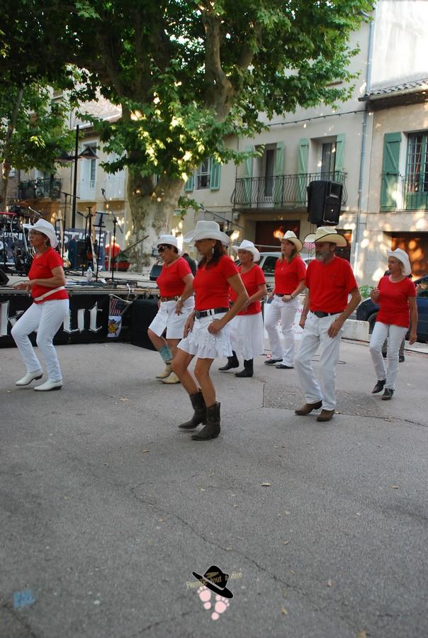 danseurs country riansgers à tourves (Copier)
