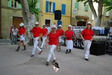danseurs country riansgers (Copier)