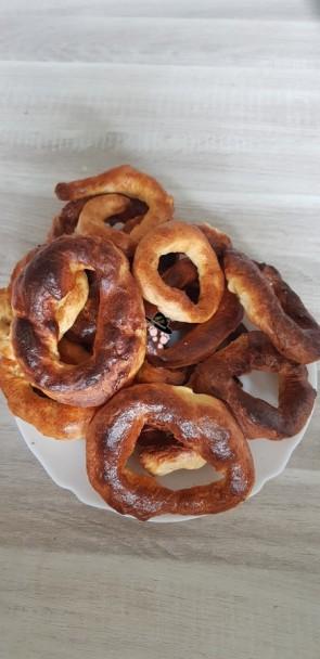 assiette de Brassadeaux, brassados recette (Copier)