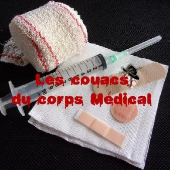 Les couacs du corps médical Famille Tout à Dire