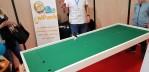 Golfank Festival des Jeux Cannes Famille Tout à Dire