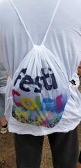 Sac Festi'Color Famille Tout à Dire