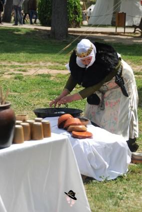 foire médiévale quinzaine Famille Tout à Dire (12)