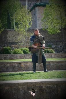 foire médiévale quinzaine Famille Tout à Dire (235)