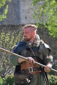 foire médiévale quinzaine Famille Tout à Dire (238)
