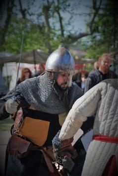 foire médiévale quinzaine Famille Tout à Dire (262)