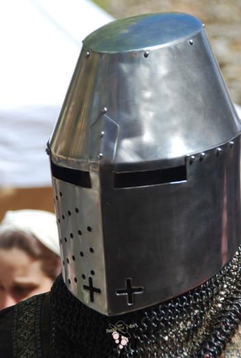 foire médiévale quinzaine Famille Tout à Dire (90)
