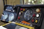 intérieur cabine pilotage train Famille Tout à Dire (1)