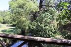 parc à Saint Anastasie sur Issole Famille Tout à Dire (2)