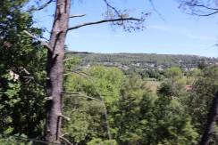 paysage ballade avec Association train centre var Famille Tout à Dire (2)