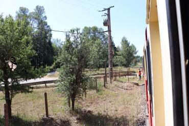 paysage ballade avec Association train centre var Famille Tout à Dire (3)
