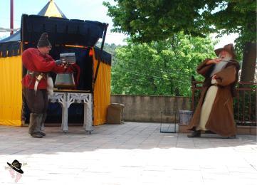Merlin et Igor lou Mirabeou Famille Tout à Dire (page 3)